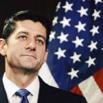 100 Eighth Graders Refuse To Take Picture With Speaker Paul Ryan Over His Policies