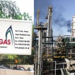 PIAC questions Ghana Gas over missing $46.7 million