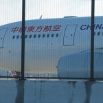More than 26 hurt as flight by Chinese airline hits turbulence