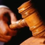 Court remands American over alleged $565,000 fraud