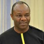 Nigeria spends N4.69trn on petrol import, demurrage