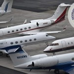 Anonymous Nigerians own, operate 200 private jets locally