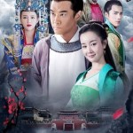 The Legend of Kaifeng