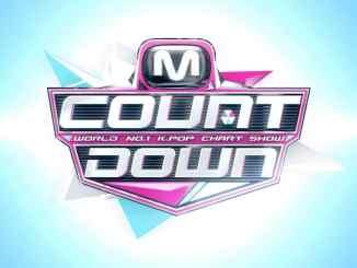 M Coutdown