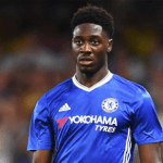 FIFA clears Ola Aina to play for Nigeria