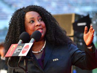FIFA suspends Sierra Leone FA congress