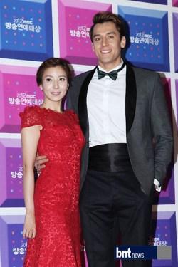 WGM KangYoon Couple