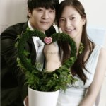 WGM Romantic Couple