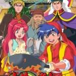 Cooking Master Boy