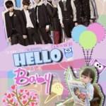 Hello Baby Season 7
