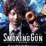 Smoking Gun: Critical Evidence