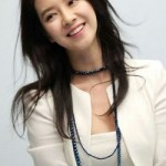 Song Ji Hyo's Beauty View