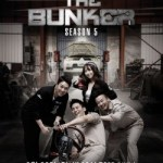 The Bunker Season 5