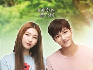 Kissasian movie drama online drama online list andante stopboris Image collections