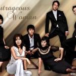 Outrageous Women
