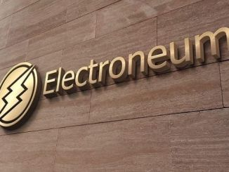 Electroneum Hit By Cyber Attack After Raising $40m
