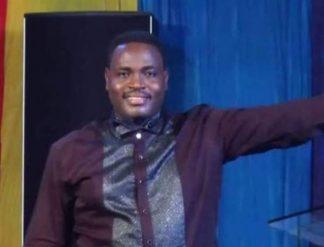 Uganda Arrests Controversial Pastor for Denying Coronavirus Outbreak on Television