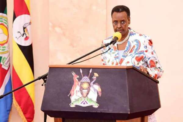 Cabinet makes final decision on reopening schools