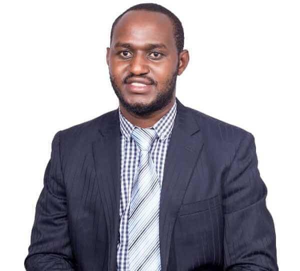 AKAMPA TANBULL: Kyaguranyi Ssentamu enjoy your money in Peace than misleading Ugandans