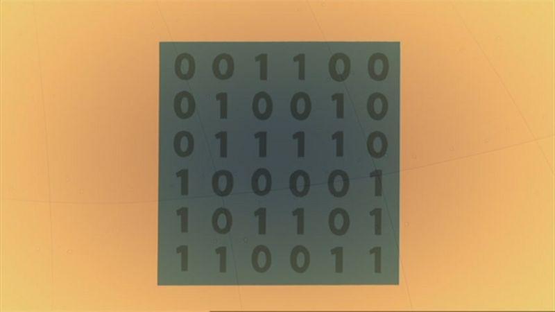 File:Time code.jpg