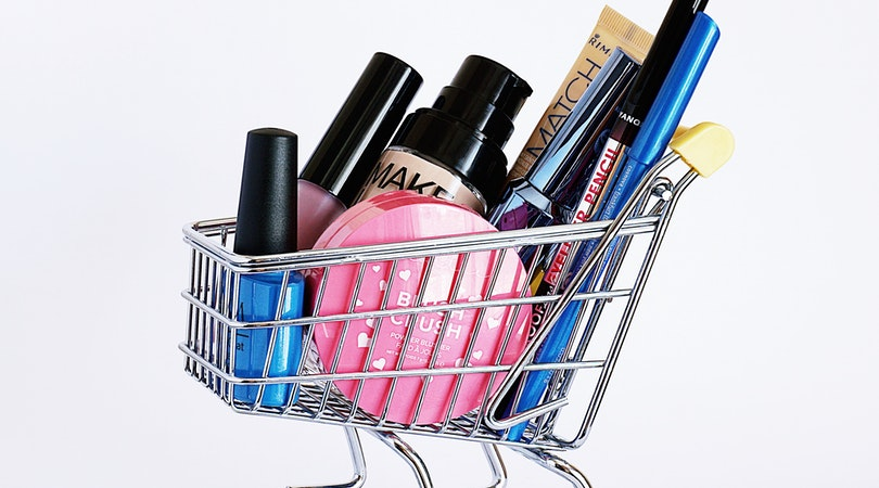 Products to Sell Online in Nigeria