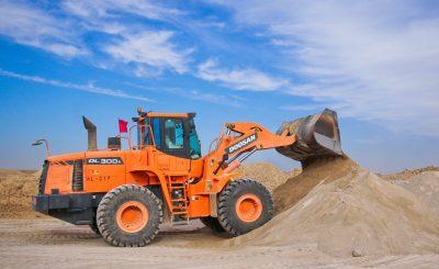 Building Materials Business in Nigeria