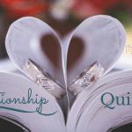 Relationship Quizzes