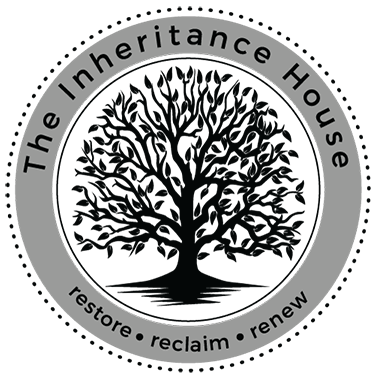 The Inheritance House