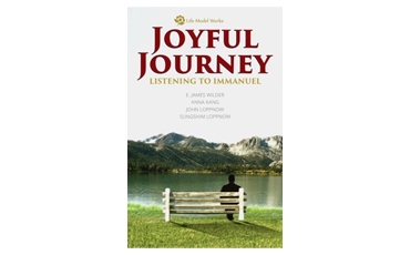 Joyful Journey Sized