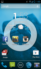 Screenshot_2013-12-15-01-53-31
