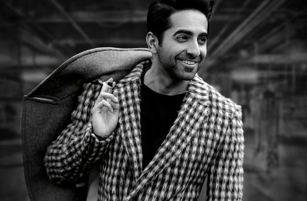 Ayushman turned 36 today and here are his upcoming projects that shows he is not stopping anytime soon