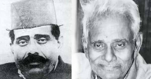 The story of biggest Conman of india who sold Taj mahal thrice: The great natwarlal