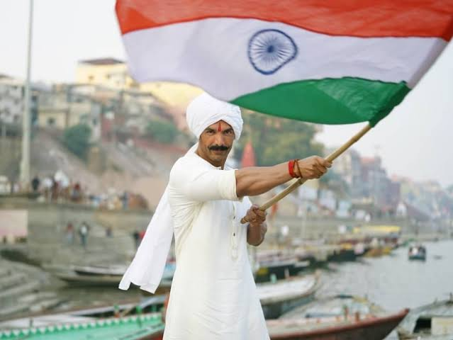 John Abraham reveals poster for Satyameva Jayate 2, to be shot in Lucknow