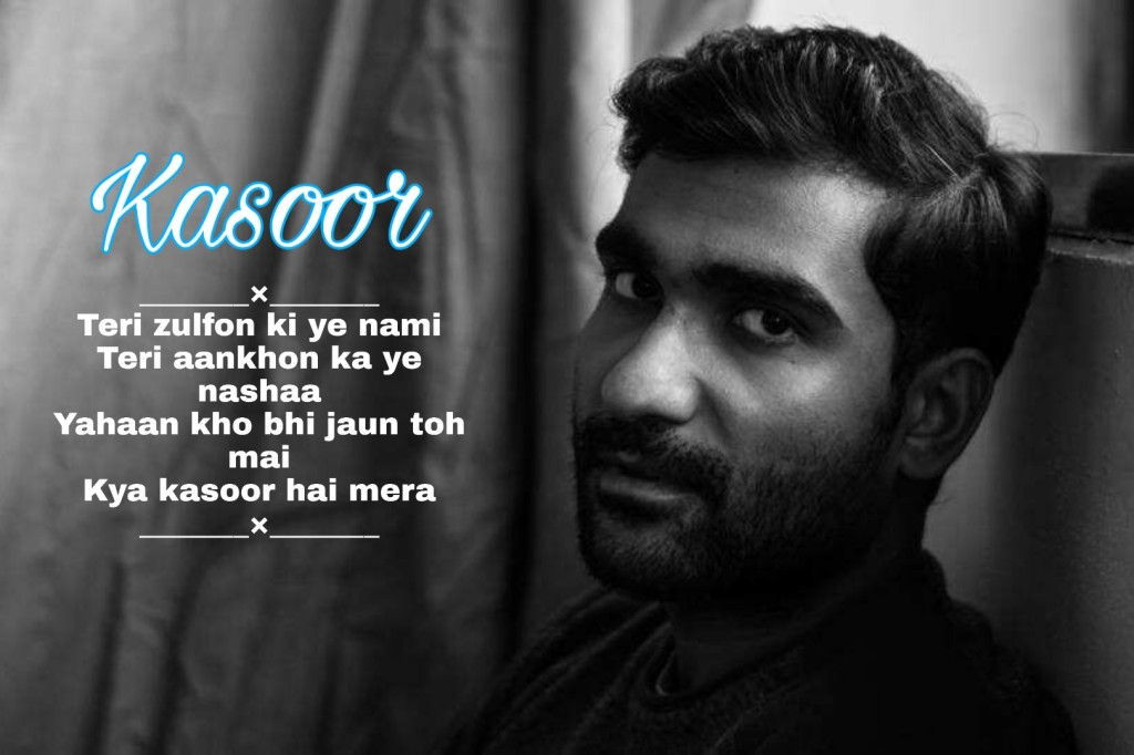 Best songs of Prateek Kuhad for every mood