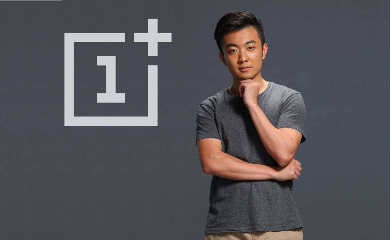 OnePlus Co-Founder Carl Pei Left The Company