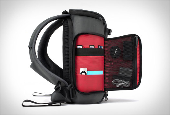 Best Bags to buy for laptops