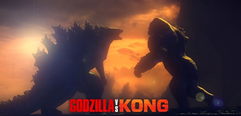 Trailer for Ultimate 'Godzilla vs Kong' is out, Watch here