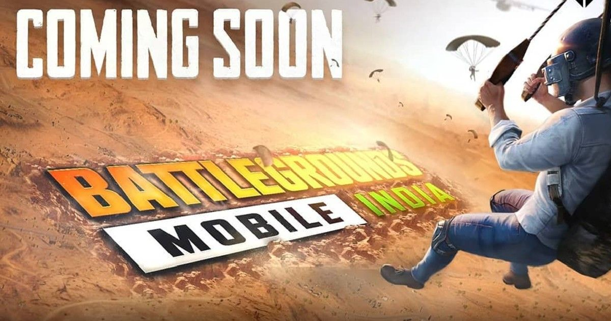 PUBG Mobile India is Back, Watch Official Teaser Here