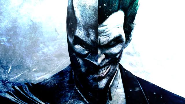 10 facts about Batman and the Joker's rivalry Only true Comic fans know