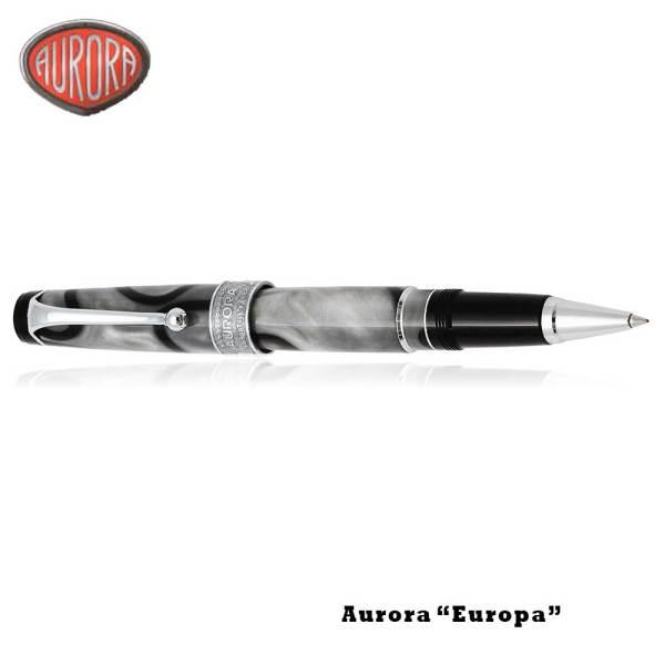 Aurora Europa Roller Pen