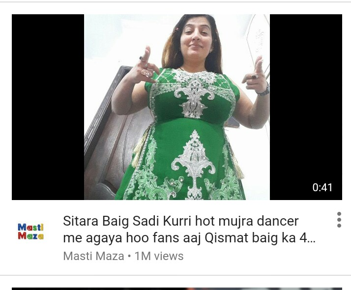 Dress Websites YouTube