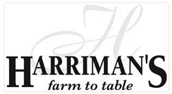 Harrimans-Grill