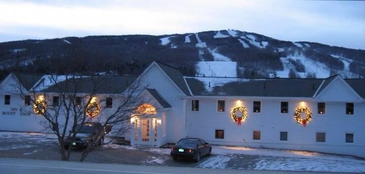 Magic-Hour-Mount-Snow-Inn-Vermont