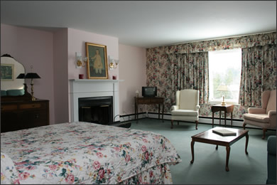 Bed & Breakfast Inn Mount Snow