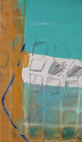 Under Covers (detail 2)