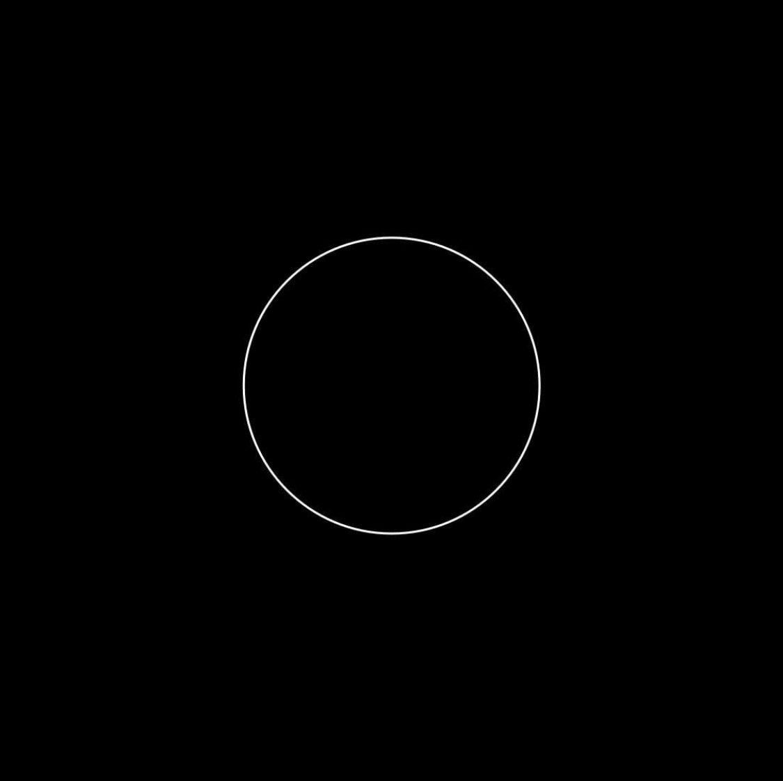circle time gabriel garcia marquez