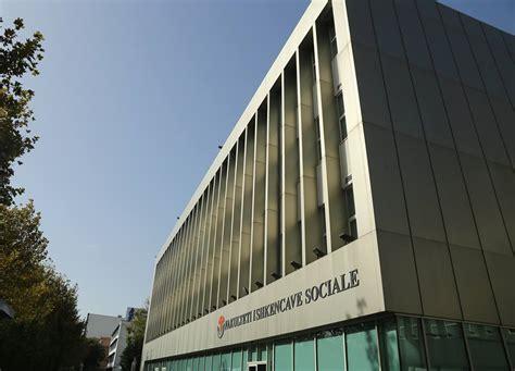 fakulteti i shkencave sociale tirane on education