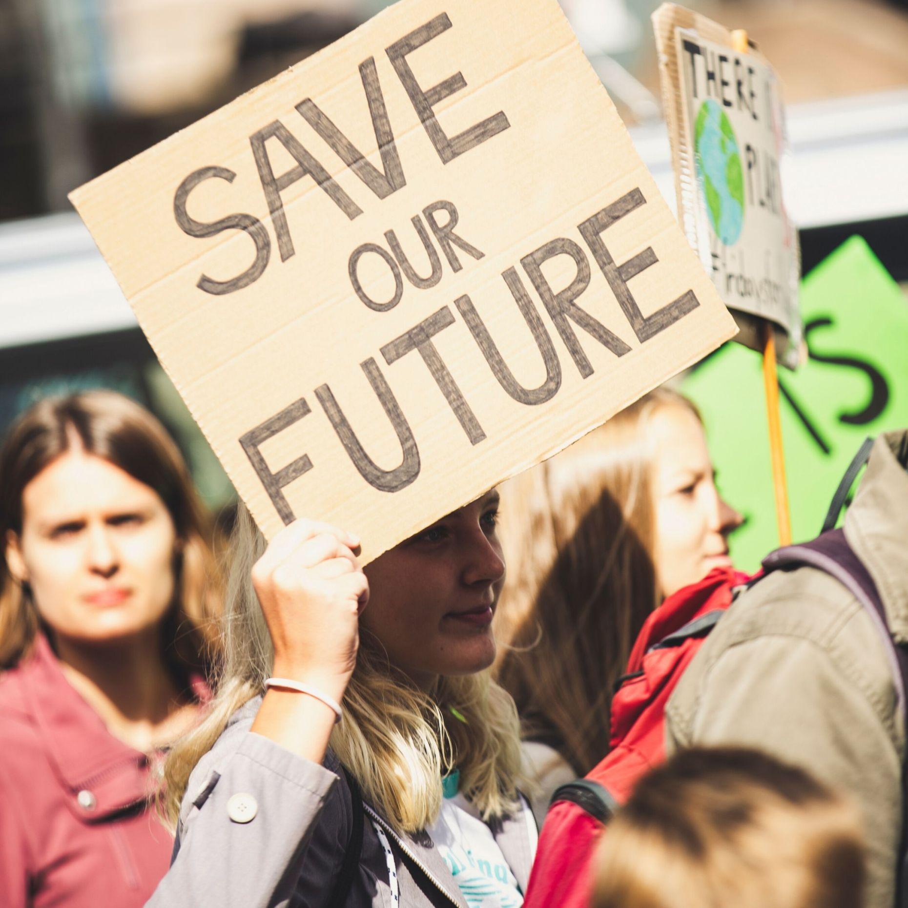 java e peticionit protesta regjistri publik i perdhunuesve