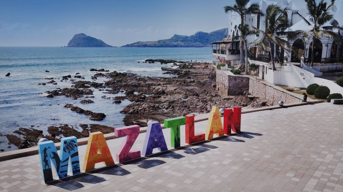 Image result for mazatlan tourism