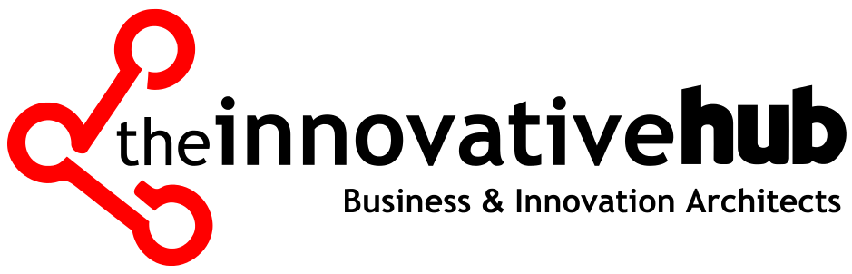 The Innovative Hub